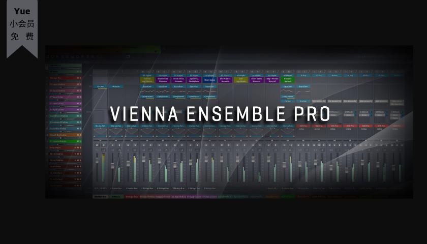 Ve Pro 6联网播放器
